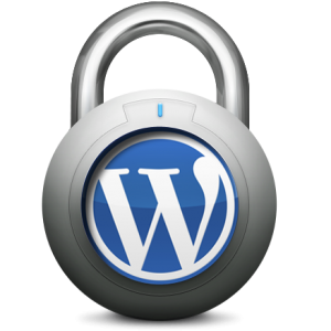Working on a WordPress site comes with its own set of security vulnerabilities, and the more you know, the safer your site will be.