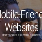 Webmaster Email Alerts Signal a Possible New Google Mobile Algorithm