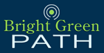 Florida Web Design Company - Bright Green Path Web Solutions