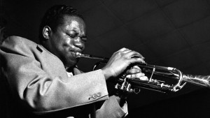 "Version 4.4 of WordPress, named ""Clifford"" in honor of jazz trumpeter Clifford Brown, is available for download or update in your WordPress dashboard."
