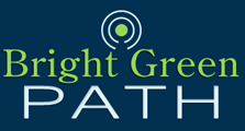 Welcome to Bright Green Path Web Solutions, an Ocala, Florida based Web design, eCommerce, SEO, and digital marketing company.
