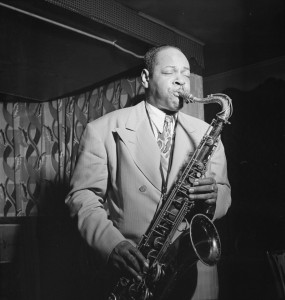 "Version 4.5 of WordPress, named ""Coleman"" in honor of jazz saxophonist Coleman Hawkins, is available for download or update in your WordPress dashboard."