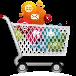 Florida eCommerce Shopping Cart Web Design