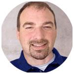 Client Testimonials - Adam Nye