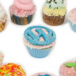 Sweet Benefits of Using WordPress for your Business Website