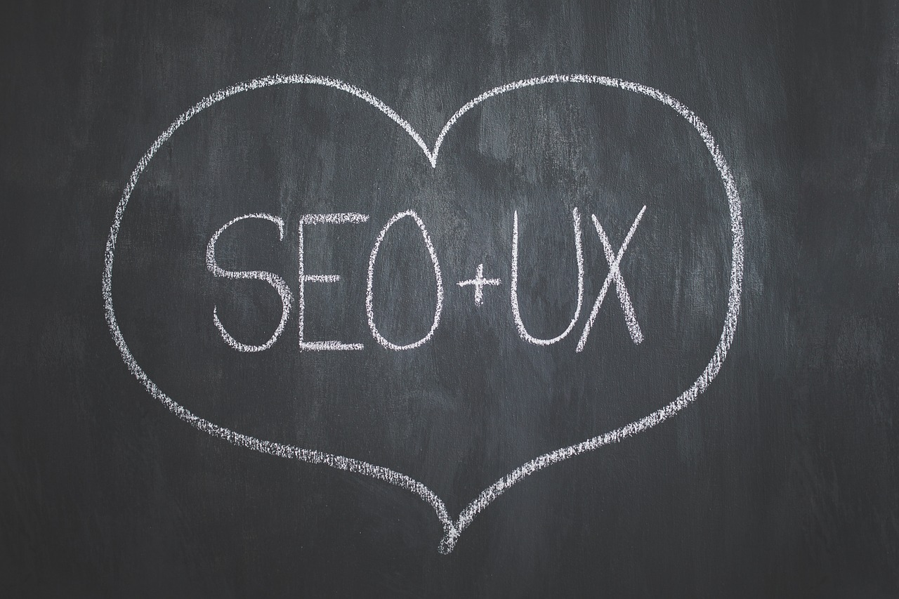 Love at First Sight ♥ - Great UX Wins in Search