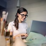 Most Popular eCommerce Platforms for Small Businesses