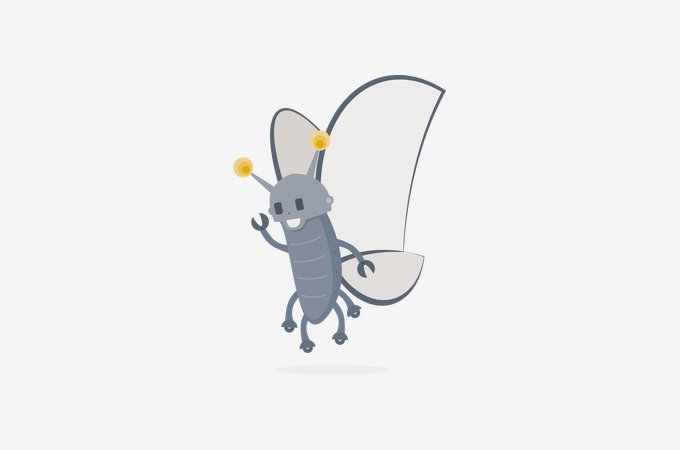 "WooCommerce 3.0 ""Bionic Butterfly"" Released Into The Wild"