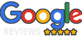 Google Reviews for Bright Green Path Web Solutions