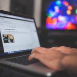 SEO and Internet Marketing - Bright Green Path Web Solutions, Jacksonville, FL
