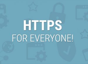 How to Add a Free SSL Certificate to your WordPress Website