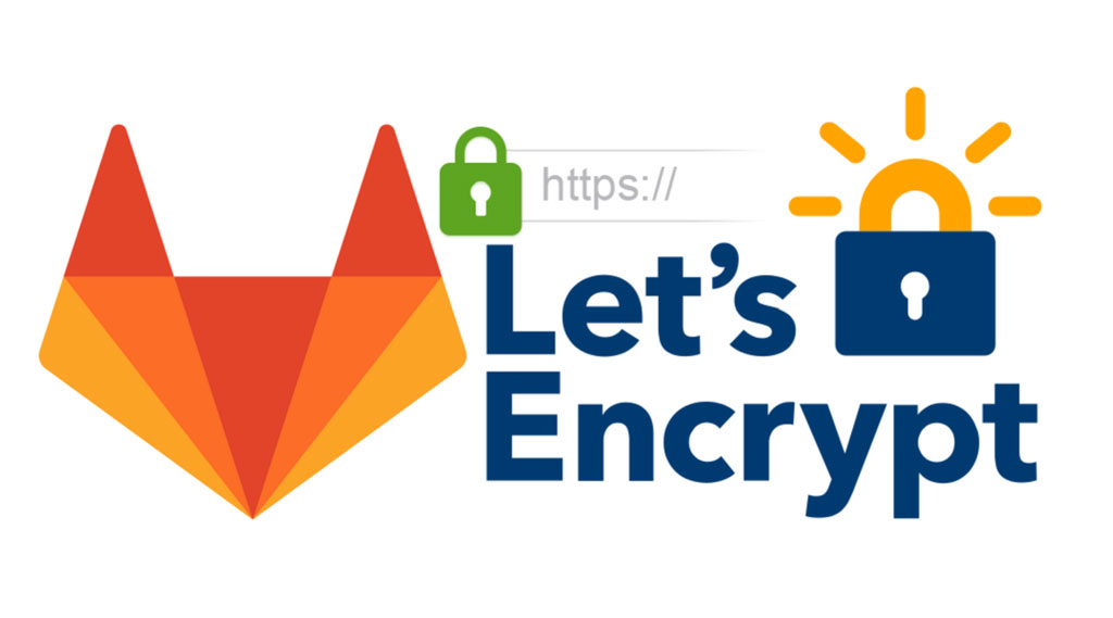 How to Add a Free SSL Certificate to your WordPress Site with Let's Encrypt