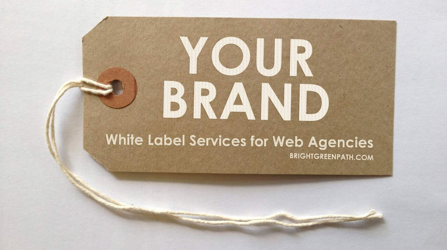 Florida White Label Web Design Services