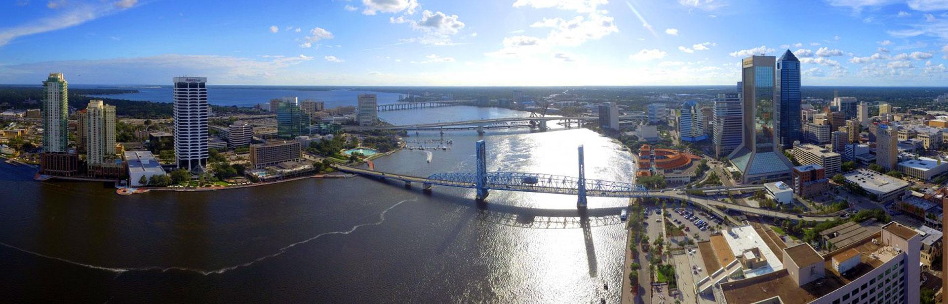 Ocala, Gainesville, Jacksonville Web Design - SEO - Bright Green Path