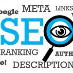 SEO Starter Guide Updated Just in Time for the Holidays