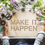 Ways to Put the Spring Back Into Your Marketing