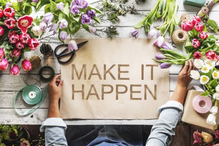 Ways to 'Put the Spring' Back into your Marketing