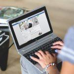Declining Social Media Usage? Fuel Your SEO!