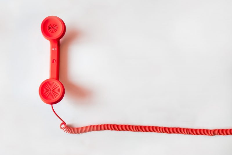 Successful Call-To-Action Elements and Why They Work [Infographic]