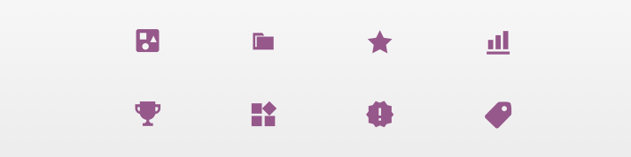 New Product Blocks Added for WooCommerce 3.6