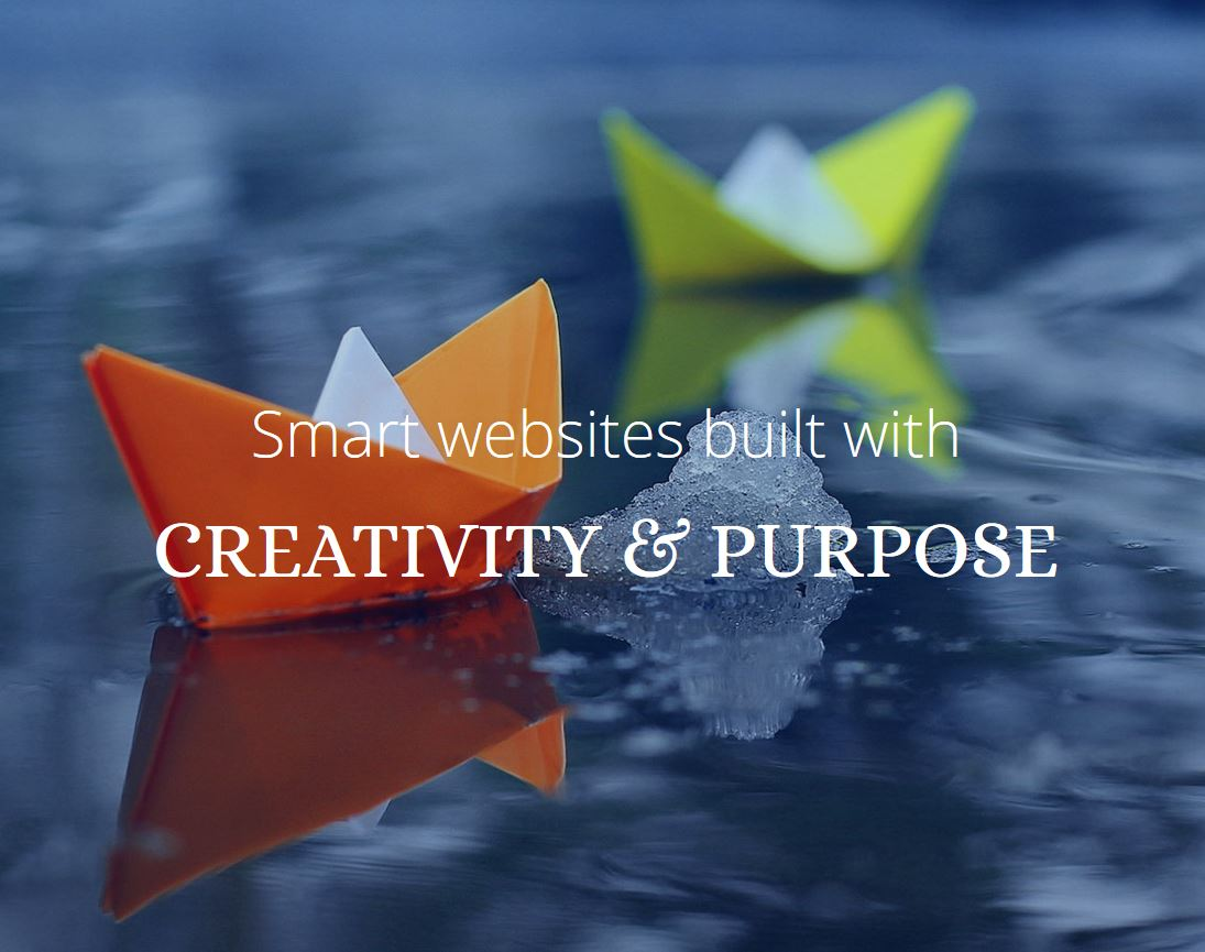Jacksonville, FL Web Design, SEO, Internet Marketing - Bright Green Path Web Solutions