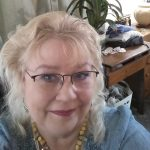 Stacy Layman, Owner/Director, Bright Green Path Web Solutions