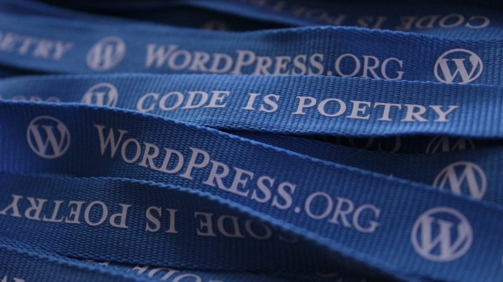 WordPress 5.4 to be the First Major Release of 2020: Target Date March 31st
