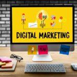 Innovative Tactics for B2B Digital Marketers in 2021