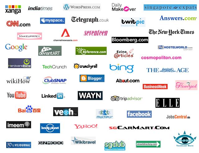 Display Ads Networks - PPC Marketing - Jacksonville, FL
